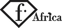 FTV Africa